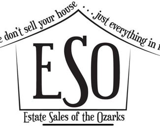 Springfield's first estate sale company!