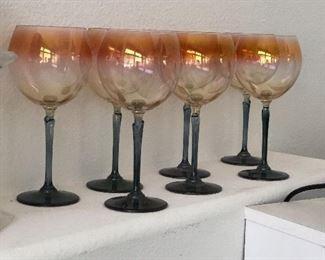 Bar ware