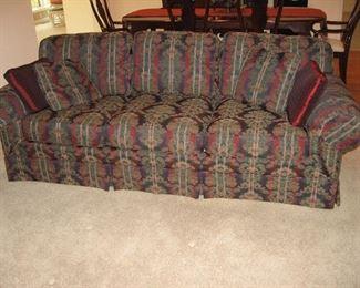 Drexel Sofa...