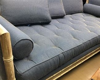 Lg Daybed / Sofa