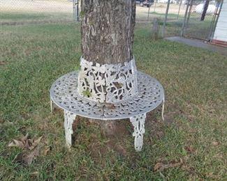 TREE SETEE