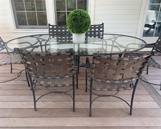 Moving Sale Southport Ct Fri Sat Oct 4th 5th Starts