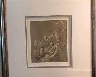 Artwork: $100