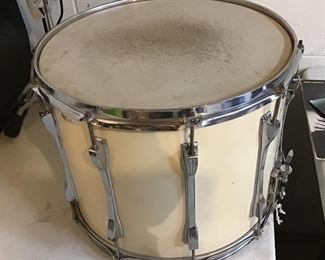 Ludwig Marching Snare Drum