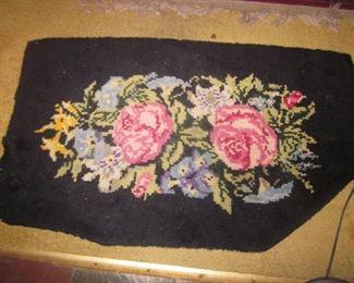 Tapestries Purses