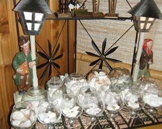 Great pr. of lamps
