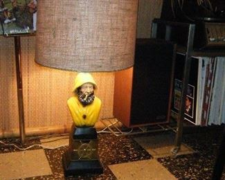 A must have lamp