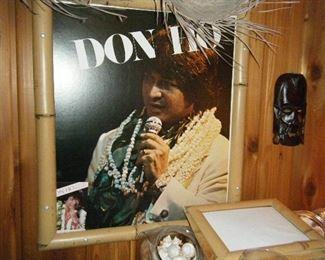 More Don Ho