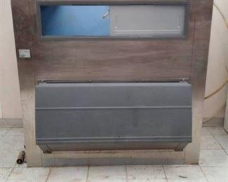 Ice Storage Bin - Follett, Model SG1350S-56