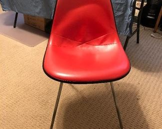 1970 absolutely amazing chair