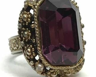 https://www.liveauctioneers.com/item/76192297_oversized-rhinestone-cocktail-ring