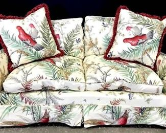https://www.liveauctioneers.com/item/76226518_skirted-love-seat-brunschwig-and-fils