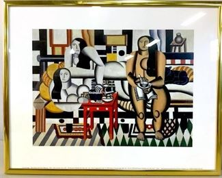 https://www.liveauctioneers.com/item/76192349_fernand-leger-3-women-le-grand-dejeuner-print
