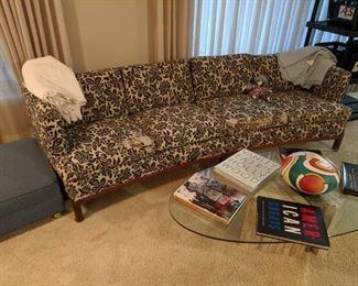 Fantastic modern furniture