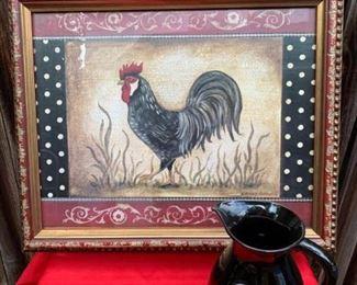 Chicken Picture
