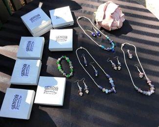 Genova Jewelry