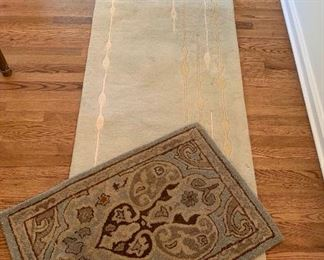 Safavieh Carpet Runner