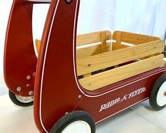 https://www.liveauctioneers.com/item/76545138_radio-flyer-children%e2%80%99s-toy-wagon
