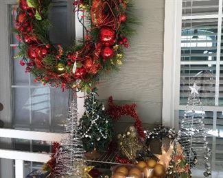 70 days till Christmas Eve