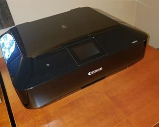 Canon copier,printer