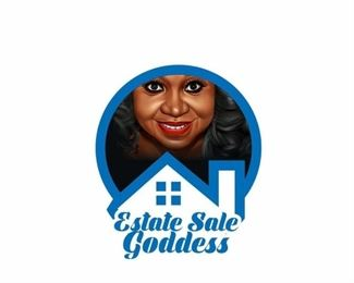 Estate Sale Goddess-See you at our upcoming sale! By entering this home, you agreed to possibly be photographed/filmed for TV/Marketing purposes.