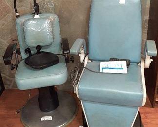 professional salon chairs, dentist chair