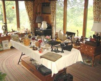 living room smalls