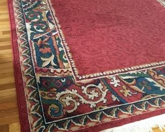 8382 9 X 12 Decorative Carpetmin