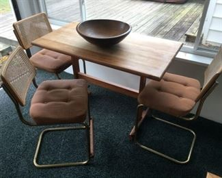 8382 Arhaus Table Chairsmin