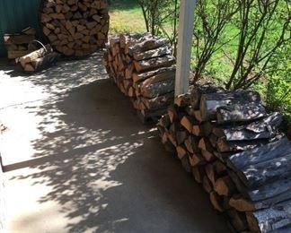 8382 Firewoodmin