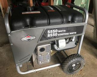 8382 Generatormin