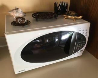 8382 Kenmore Microwavemin