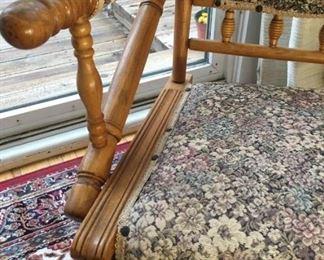 8382 Rocking Chair Patternmin