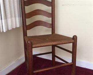8382 Side Chairmin