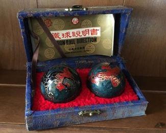 8382 Iron Ballsmin