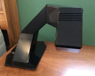8382 Retro Articulated Lampmin