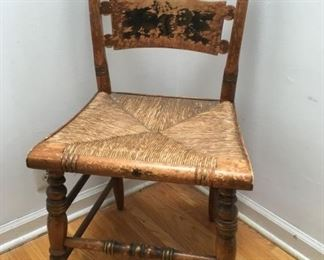 8382 Side Chair IImin