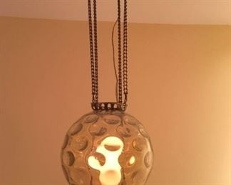 8382 Vintage Ceiling Lightmin