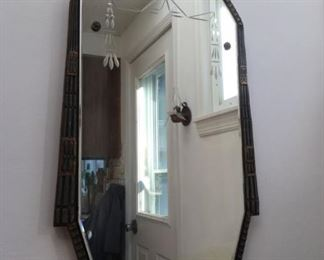 8382 Vintage Mirror IImin