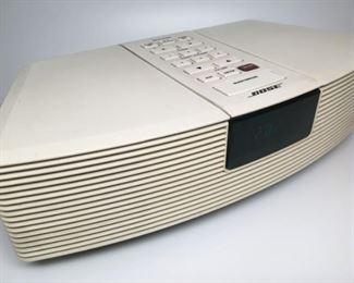 8382 Bose Wave Radiomin