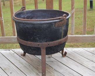 copper caldrin $225