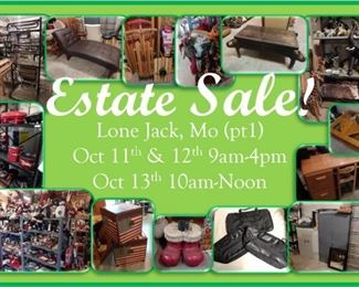 sandy oct sale cover pic