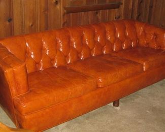 Jamestown Royal Sofa