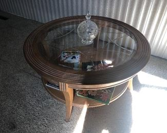 nice coffee and end table set with sofa table matching