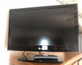 flat screen tv 32