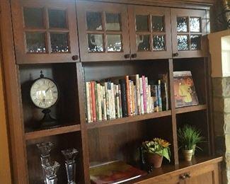 Cookbooks and more!