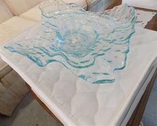 Franco Art Glass