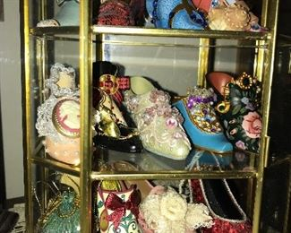 Another view of the shoes