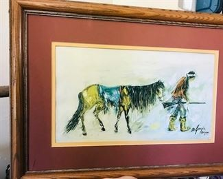 pics estate sale
