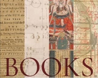 Fine Books and Manuscripts auction at Potter & Potter Auctions in Chicago. October 18, 2019 at 10 AM.